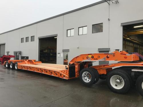 55 Ton Pacesetter Image 2058