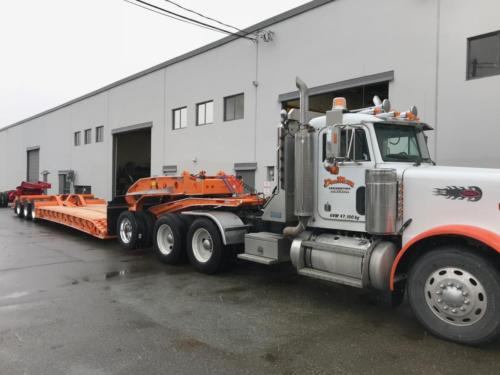 55 Ton Pacesetter Image 2059