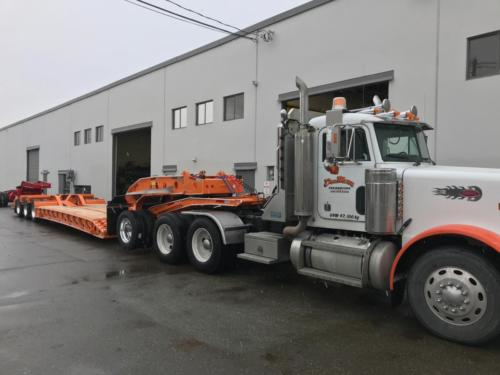 55 Ton Pacesetter Image 2060