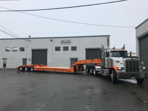 55 Ton Pacesetter Image 2062