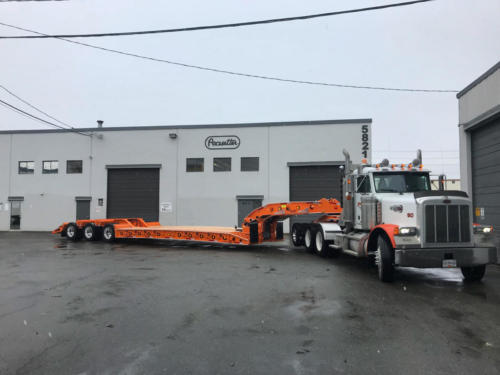 55 Ton Pacesetter Image 2072