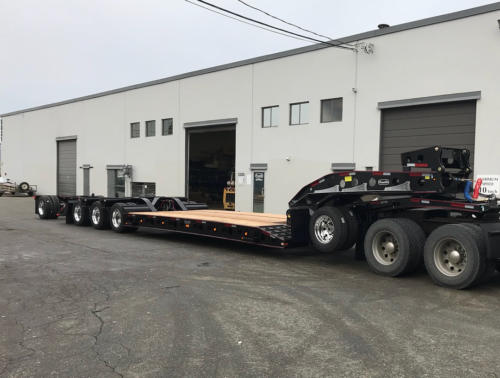 55 Ton Pacesetter Image 2103