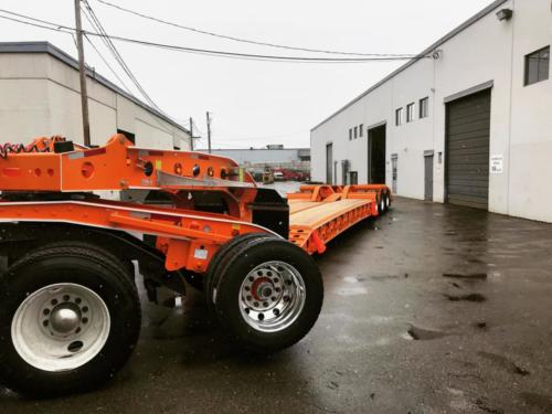 55 Ton Pacesetter Image 2118